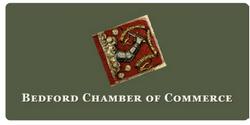bedford-chamber-logo-2