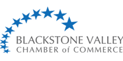 blackstone-valley-chamber-bc-client