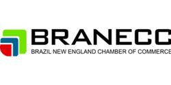 branecc-logo
