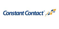 ctct-logo-bc-client