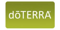 doterra-intl-logo