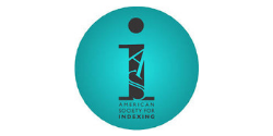 American Society For Indexing
